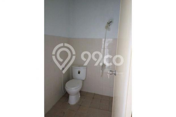 Dijual Rumah SHM Nyaman Murah di Griya Merpati 9846946