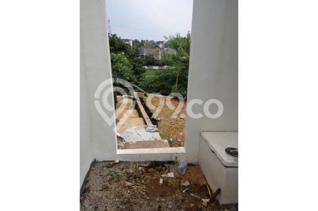 Dijual Rumah SHM Nyaman Murah di Griya Merpati 9846947
