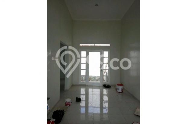 Dijual Rumah SHM Nyaman Murah di Griya Merpati 9846948