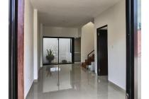 CEPAT!!! Rumah Baru Siap Huni di Graha, Harga Nego (dnsay)