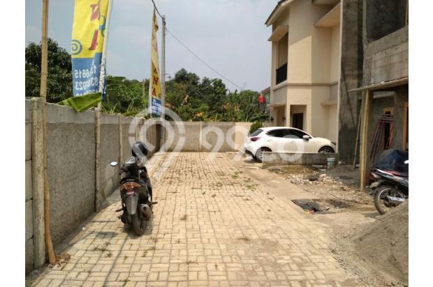 Perumahan Bebas Banjir Di Bekasi Free Biaya Dekat Pasar Jatiasih 15828923