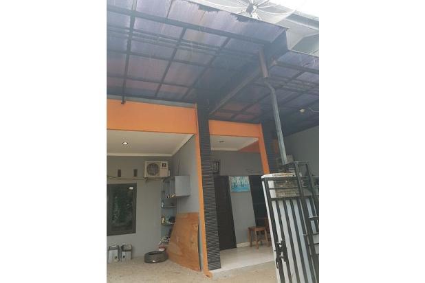 Rumah Sejuk 2 Lantai Siap Huni di Maruyung Depok 13799685