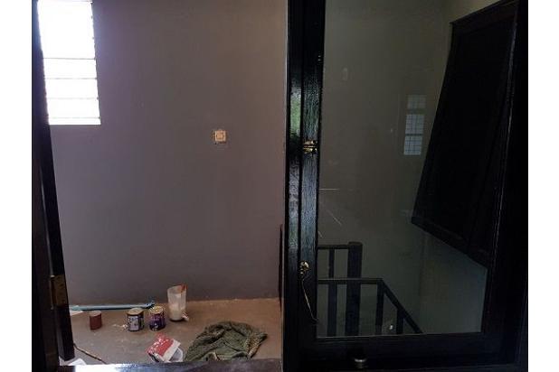 Rumah Sejuk 2 Lantai Siap Huni di Maruyung Depok 13799687