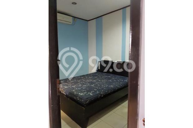 Rumah Sejuk 2 Lantai Siap Huni di Maruyung Depok 13799690