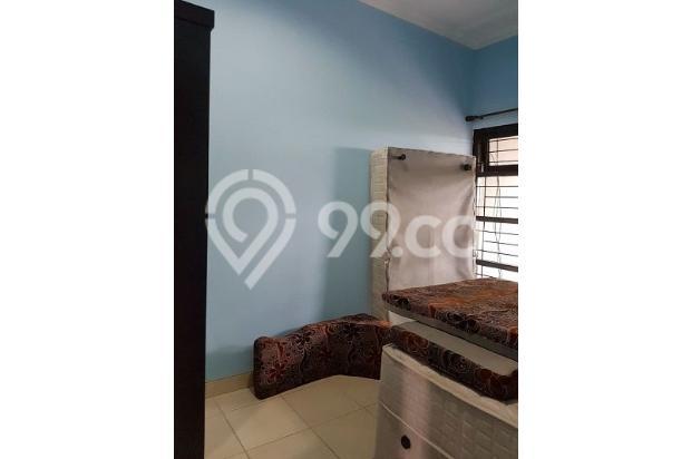 Rumah Sejuk 2 Lantai Siap Huni di Maruyung Depok 13799692