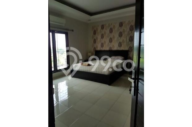Rumah Sejuk 2 Lantai Siap Huni di Maruyung Depok 13799689