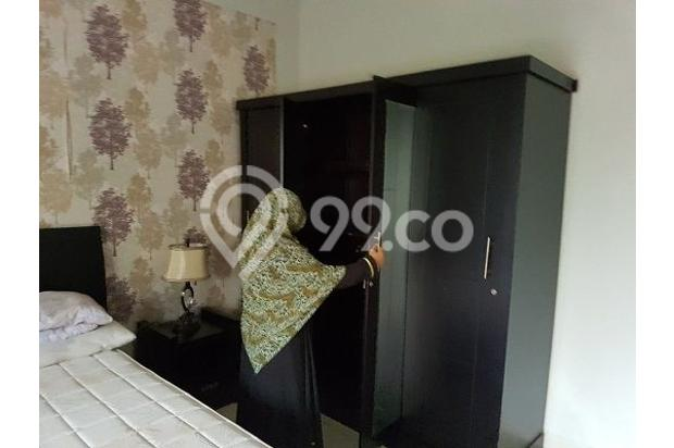 Rumah Sejuk 2 Lantai Siap Huni di Maruyung Depok 13799694