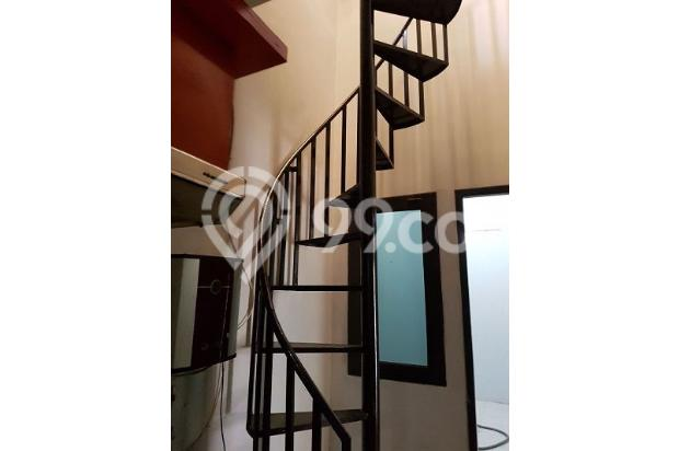 Rumah Sejuk 2 Lantai Siap Huni di Maruyung Depok 13799695