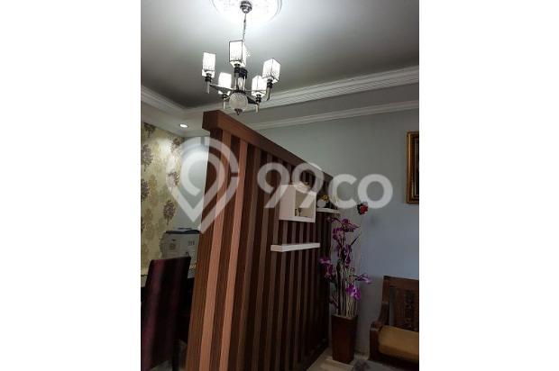 Rumah Sejuk 2 Lantai Siap Huni di Maruyung Depok 13799697