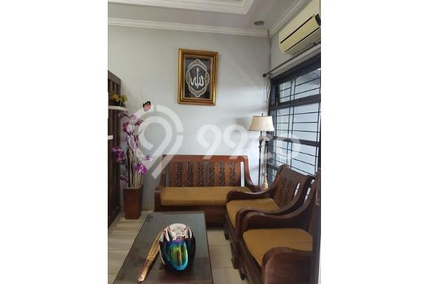 Rumah Sejuk 2 Lantai Siap Huni di Maruyung Depok 13799698