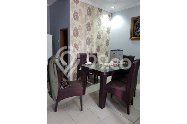 Rumah Sejuk 2 Lantai Siap Huni di Maruyung Depok 13799699