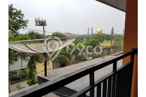 Rumah Sejuk 2 Lantai Siap Huni di Maruyung Depok 13799702