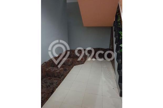 Rumah Sejuk 2 Lantai Siap Huni di Maruyung Depok 13799700