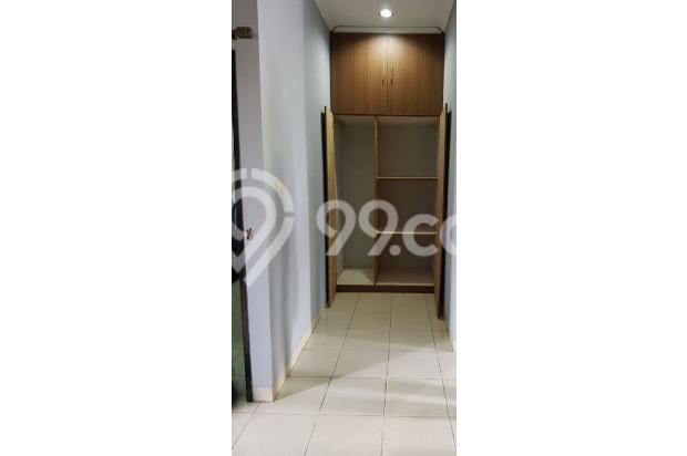 Rumah Sejuk 2 Lantai Siap Huni di Maruyung Depok 13799705