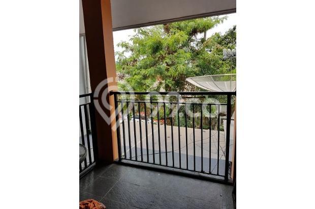 Rumah Sejuk 2 Lantai Siap Huni di Maruyung Depok 13799704