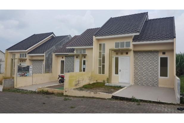 Rp267mily Rumah Dijual