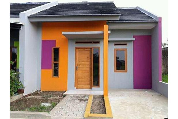 Rumah Kavling murah Bandung harga 100 juta an   Prim 14285198