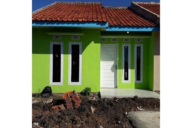 Rumah Kavling murah Bandung harga 100 juta an   Prim 14285199