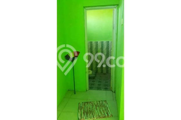 Rumah Kavling murah Bandung harga 100 juta an   Prim 14285200
