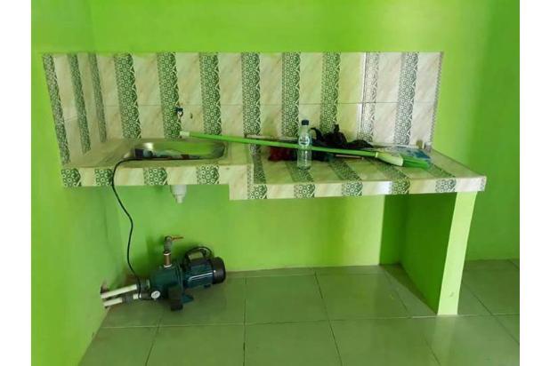 Rumah Kavling murah Bandung harga 100 juta an   Prim 14285201