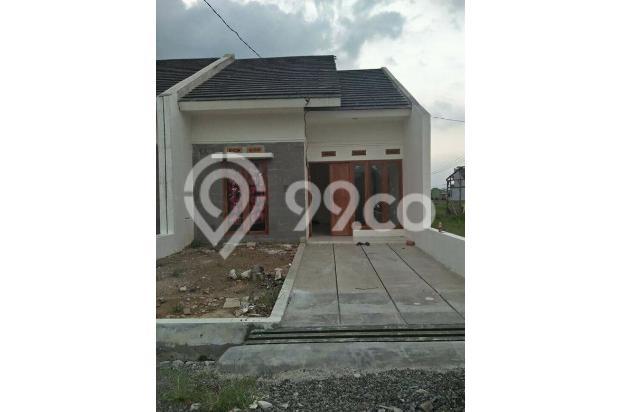 Rumah Kavling murah Bandung harga 100 juta an   Prim 14285202