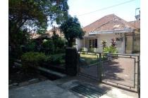 Dijual Rumah Lokasi Strategis di Sayap Cipaganti, Bandung