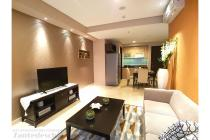 Brandnew Modern Style 2 Bedroom For Rent at Setiabudi Sky Garden Kuningan