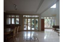 Rumah dijual di Villa Bukit Mas Surabaya, Dekat akses Tol