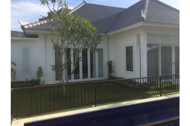 Rp7,9mily Vila Dijual