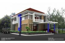 Jual Tanah Bandung; Jual Kav Bandung; Jual Tanah 7.5 juta/m2
