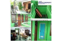 Dijual Rumah 2 Lantai di Jl. Sapta Tebet Jakarta Selatan