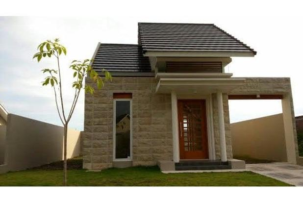 Dijual Rumah Lokasi Strategis di Puri East Suhada Dwipa, Semarang 12899900