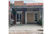 Rumah Graha Padma