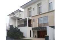 Rumah bagus minimalis siap huni Jagakarsa Jak-sel