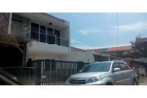 Disewa Rumah Siap Huni di Metro Permata 1, Tangerang