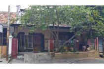 Rumah di Jl. Tidore  Jakarta Pusat