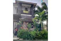 Rumah Dijual di Margaasih Bandung