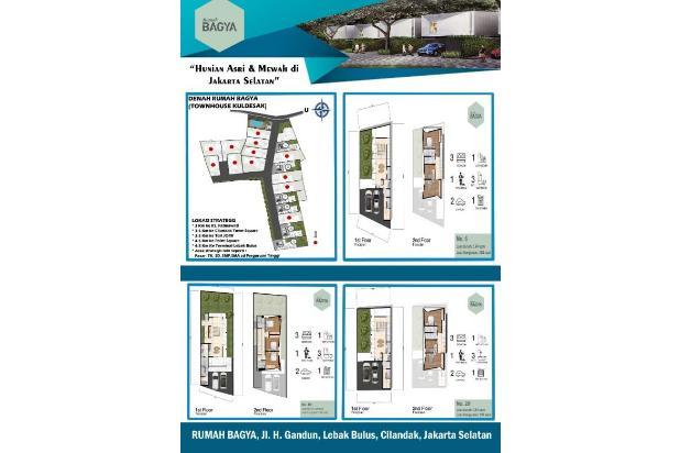 Rp2,64mily Rumah Dijual