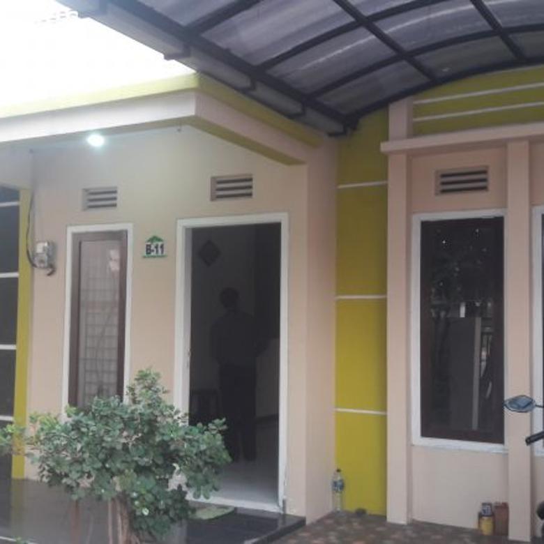 Rumah-Blitar-4