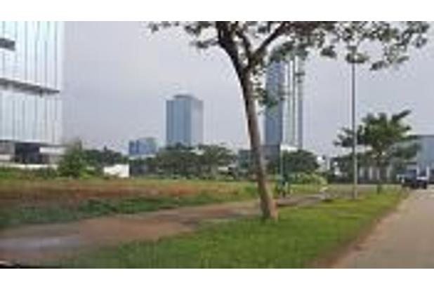 Rp174mily Tanah Dijual