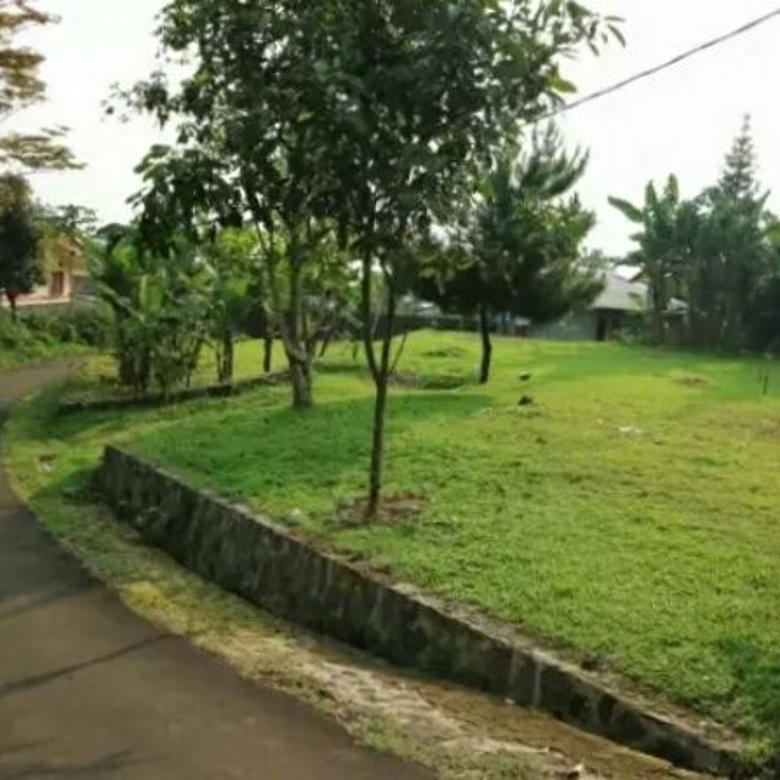 Tanah-Cianjur-1