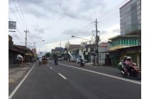 Ruko Dijual Jogja Terbaik dan Murah di Jl. Wates Km. 1