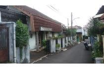 Rumah 4 Kav.Di Pondok Kelapa