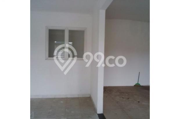 Rumah siap Huni di Modernland Tangerang 7184796