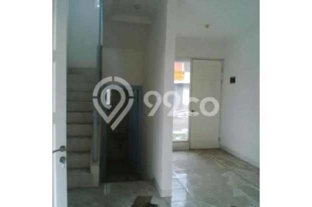 Rumah siap Huni di Modernland Tangerang 7184799