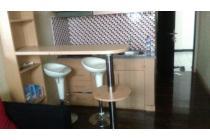 Disewa Apartemen Harian murah 2BR full furnish