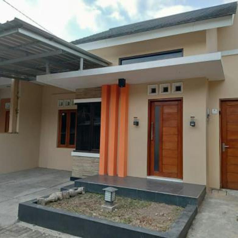 Rumah-Sleman-5