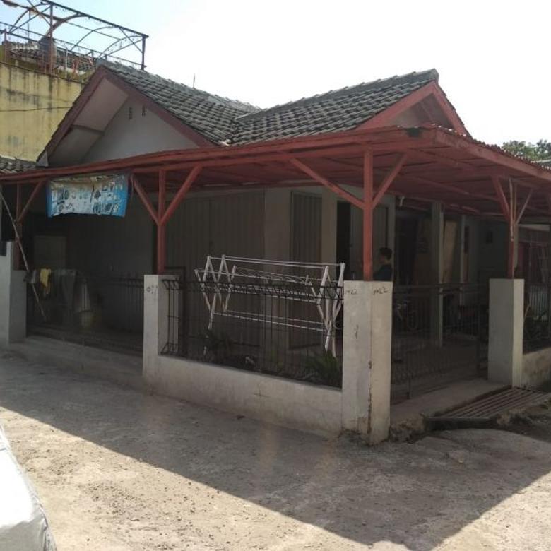 Dijual Cepat Rumah Murah Kopo Katapang