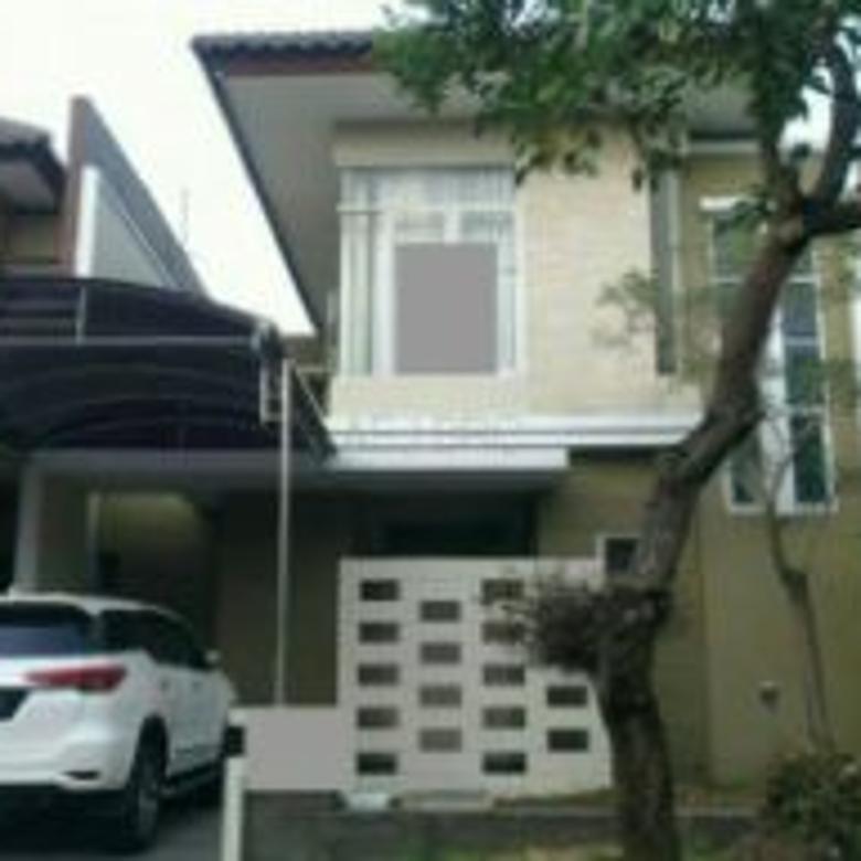FS HOUSE ROYAL RESIDENCE CLUSTER WINSTON