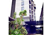 Gedung dijual di Bangka Raya Jaksel